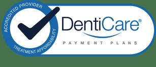 IMG_Denticare-Trust-Badge